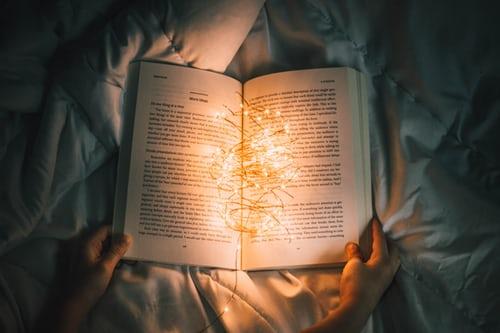 Comment écrire un storytelling inspirant ?